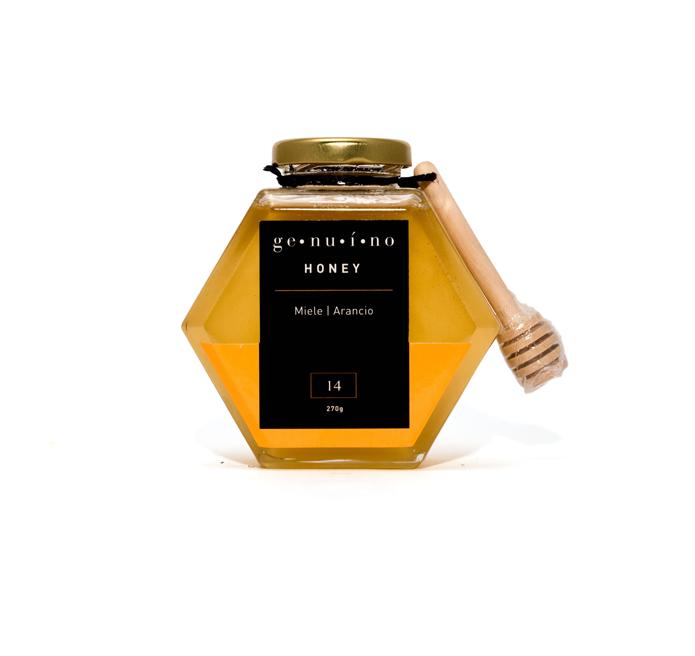 miele-arancia-copia